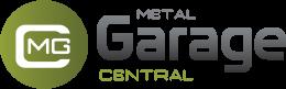 Metal Garage Central