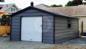 12x21x6-metal-storage-building