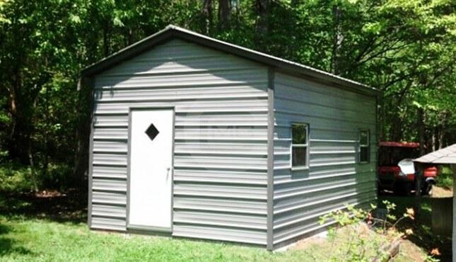 12x21x9-garage