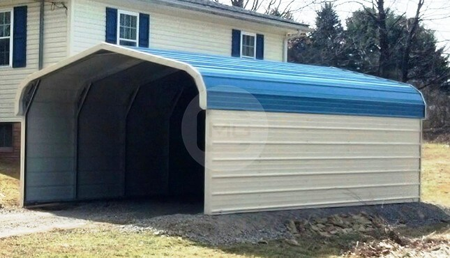 12x26x6-carport