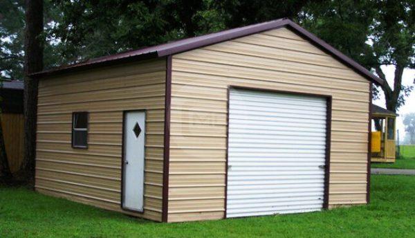 18x21x9-garage