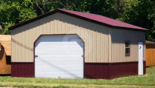 18x21x9-two-tone-garage