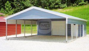 18x26x6-utility-carport