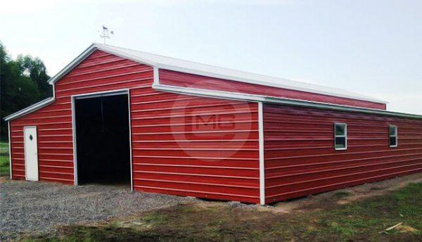18x41x12-carolina-barn