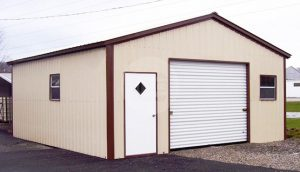 20x21x9-one-car-garage