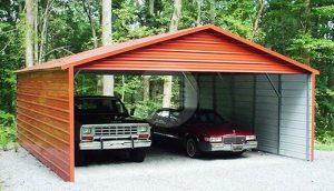 20x31x8-carport-1