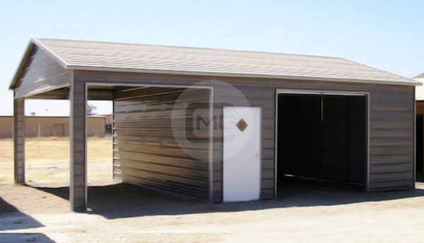 20x31x9-side-entry-garage