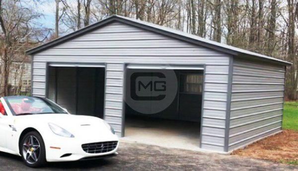 22x21x8-garage-building