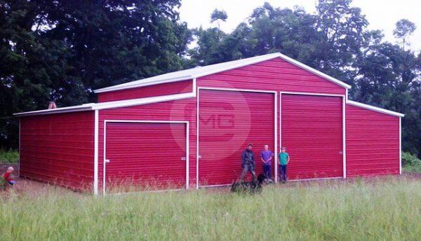 22x26x12-carolina-barn
