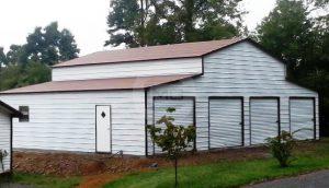 24x26x13-carolina-barn