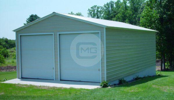 24x31x11-vertical-garage