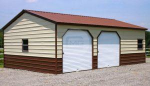 24x31x9-side-entry-garage