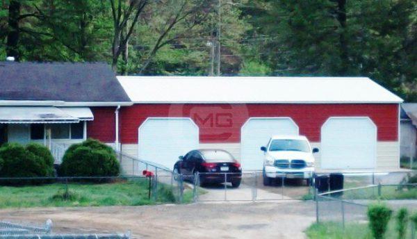 24x36x10-side-entry-garage