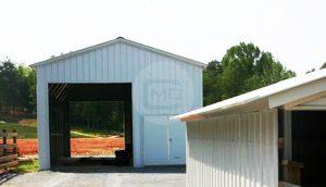 24x41x14-garage