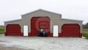 24x46x12-carolina-barn