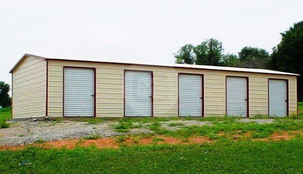 24x51x9-storage-units