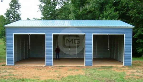 30x41x12-side-entry-garage