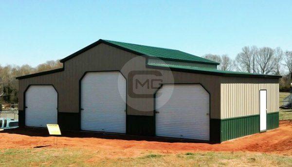 42x26x12-9-carolina-barn