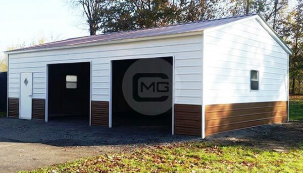 18x26x10-vertical-roof-side-entry-garage