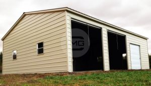 20x31x10-vertical-roof-side-entry-garage