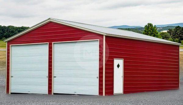 24wx41lx11h-garage