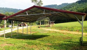 certified-triple-wide-carport-26x21x6