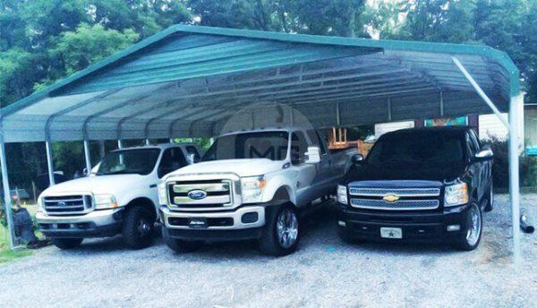 certified-triple-wide-carport