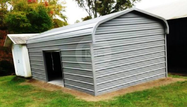 garage-12x21x7-regular-enclosed
