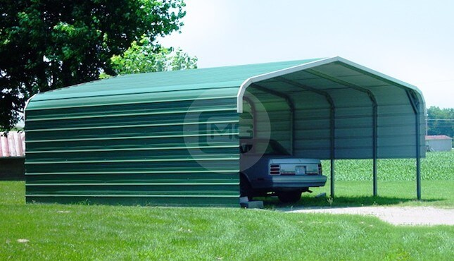 18x26-carport