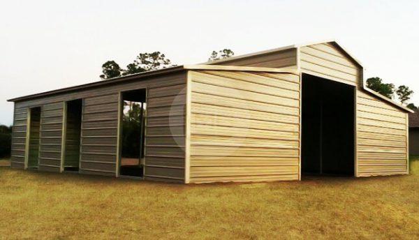 36x36x12-carolina-barn