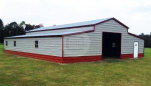 44x51-two-tone-carolina-barn