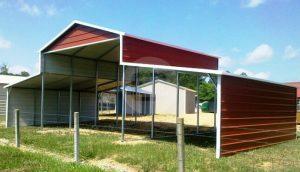 a-frame-carolina-barn-36x21x12