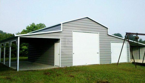 a-frame-carolina-barn-54x31