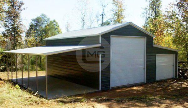 enclosed-carolina-barn-42x31x12