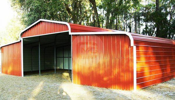regular-style-horse-barn-42x21x9