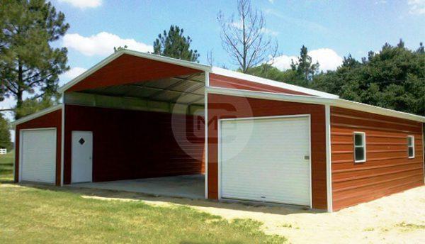 vertical-roof-carolina-barn-44x31x11