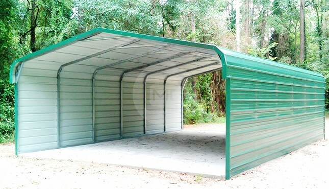 20x31x9-regular-carport