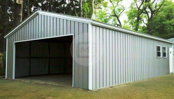 20x41x10-workshop-garage