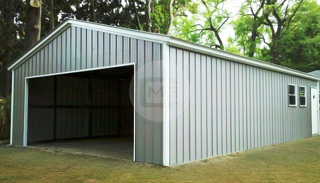 20x41x10-workshop-garage