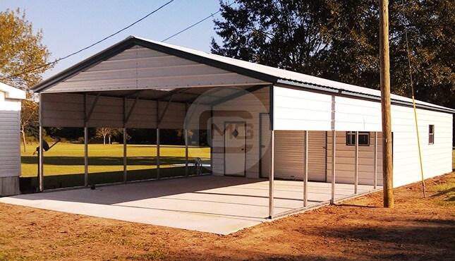 22x56x9-utility-carport