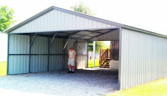 28x31x8-carport