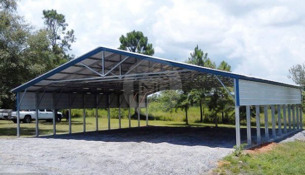 40x41x8-carport
