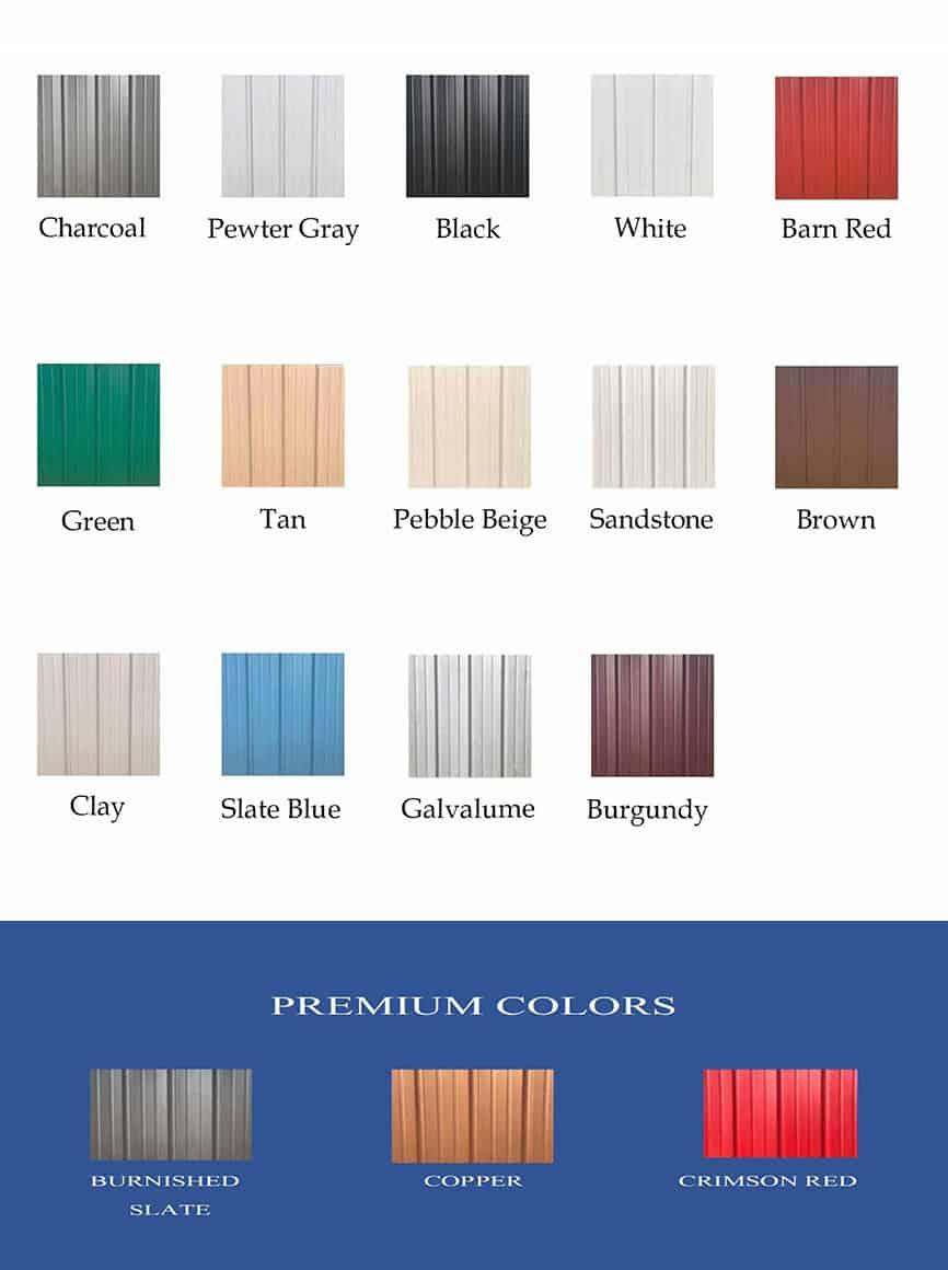 color-options (1)