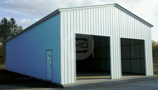 24x51x12-all-vertical-enclosed-garage