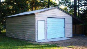 32x26x9-metal-garage-workshop