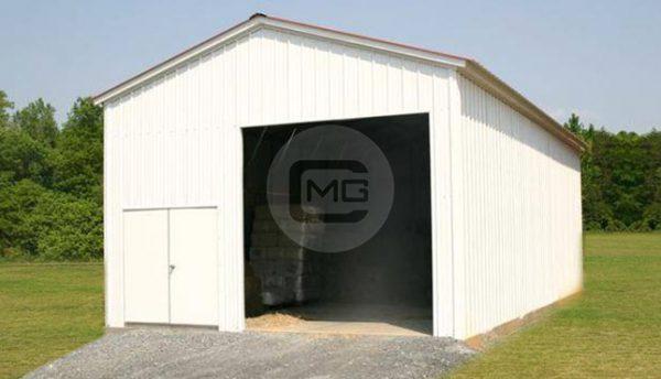 Garage-Workshop-(2)