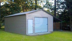 Workshop-Garage (2)