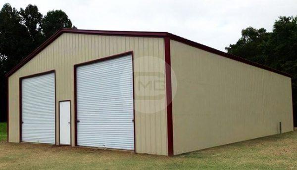 steel-garage-30x41x11