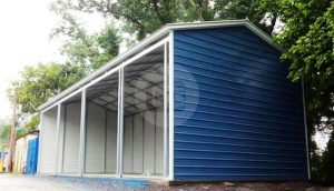 18x41x10-side-entry-garage