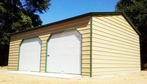 20x26-two-car-garage